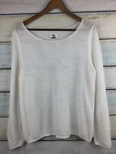 Old Navy Summer Sweaters for Women | eBay