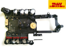 Mercedes Benz 722.9 TCM TCU Transmission Control Unit Conductor Plate A033545733