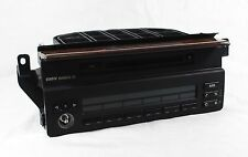 BMW BC RADIO STEREO DISPLAY and Business CD Player with Mount E53 X5 65826914590