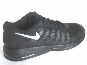 Nike Air Max Invigor Boys Shoes Trainers Uk Size 10.5 - 11   kids  749573 003