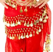 Belly Dancing Dancewear for Children Costumes
