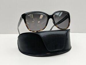 Italy! Maui Jim Starfish MJ744-02T Women's Sunglasses 56/16 140 /TK158