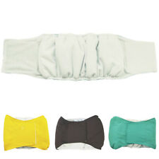Pet Dog Puppy Diaper Male Dogs Sanitary Pants Underwear For Puppy Dogs Supply