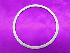 Genuine Kenwood Mill Blade Unit Seal For Food Processor FP970 FP972 FP980