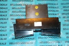 PHD 8651-01-0001 Pneumatic Parallel Gripper 8651010001 New