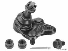 WD Express 372 51010 500 Lower Ball Joint
