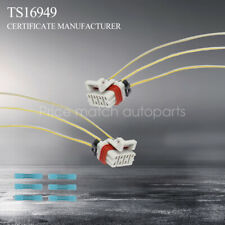 Headlight Wiring Harness Connector Pigtail  05-14 Freightliner Columbia (2 Pack)