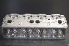 Cylinder Head Chevy 350 5.7L V8 SBC 062 906 Vortec 96 - 02