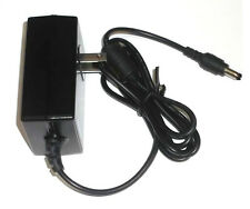 Focusrite Saffire PRO 14 PRO 24 Firewire Audio Interface AC Adapter Power Supply