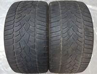 2 Winterreifen Dunlop SP WinterSport 3D MFS 265/35 R18 97V RA857