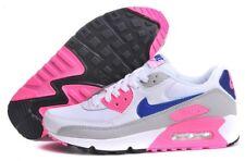 Nike Air Max 90 Concord UK8.5 DS 1 87 95 97 98 Atmos Patta Brand New OG Retro