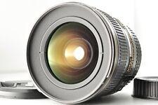 [NEAR MINT] Nikon AF-S Nikkor 17-35mm F2.8 D ED IF SWM Zoom Lens Ship from JAPAN