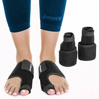 Bunion Corrector & Bunion Relief Orthopedic Big Toe Straightener Adjustable