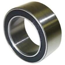 AC Compressor Clutch Bearing 40mm ID x 62mm OD x 24mm MT2029
