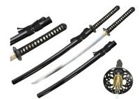 "44/"" LARGE Otonashi Saya Nihonto Manga Blood Vampire Samurai Katana Sword Xmas"