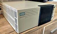 *RARE* SIEMENS NIXDORF PWS M70 4Gsx/25 COMPUTER S26361-D674-V343 *WORKING*