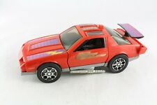 1986 Kenner M.A.S.K. Mask Thunderhawk Spares Repairs Car Only