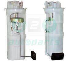 Per LAND ROVER FREELANDER 1 1.8 2.5 V6 nel serbatoio pompa benzina & Sender Unit wfx000210