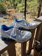 Nike Shox Navina 3, Size 8