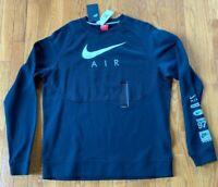 SAMPLE PROTOTYPE Nike Crew Neck Sweater sportswear nsw sb supreme air max 97 1 9