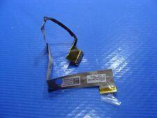 "Dell Latitude 15.6"" E5520 Original LVDS LED LCD Video Cable 57XNX GLP*"