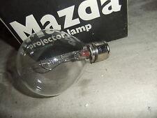 Projector bulb lamp 240v 200w 8.33A P28S P25 EL39 B3E MAZDA magic lantern