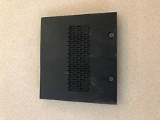 HP / COMPAQ Presario CQ50 Memory RAM Cover Door 486621-001