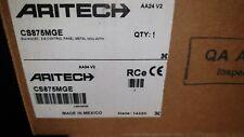 Aritech CS875 INTERLOGIX CSX UTC GE-Security Alarmanlage NOS New Old Stock