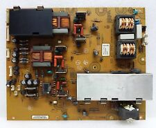 3122 423 31942 PLCD300P3 Pcb Power TV PHILIPS 37PFL7662D/12