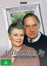 Time G DVD & Blu-ray Movies
