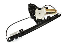 Land Rover FREELANDER 1 O/S REAR Window Regulator + Motor CVH101202