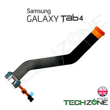 Samsung Galaxy Tab 4 10.1 SM-T530 T531 T535 USB Charging Port Flex Mic Cable