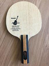 Nittaku Acoustic ST