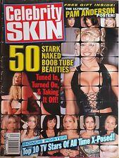 Celebrity Skin. No. 74