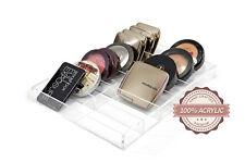 Alex Drawer Divider High Quality Makeup Storage Tray Organiser AU
