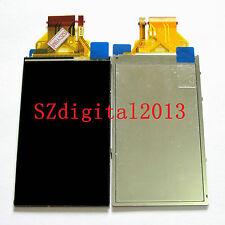 NEW LCD Display Screen For Sony Cyber-Shot DSC-T77 DSC-T90 Digital Camera +Touch