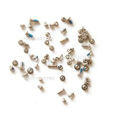 """Complete Full Set Screws with 2x Bottom Gold Screws for Apple iPhone 6 Plus 5.5"""""""