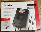New Promariner 31510 Promar1 Ds Digital 10 Amp 2 Bank Charger