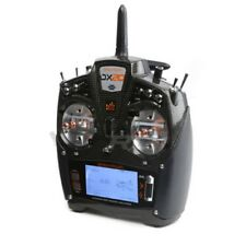 SPM20000 DX20 20-Channel DSMX® Transmitter with AR9020 Receiver, Mode 2