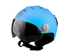 Casco De Nieve 820 Ski Azul Mate
