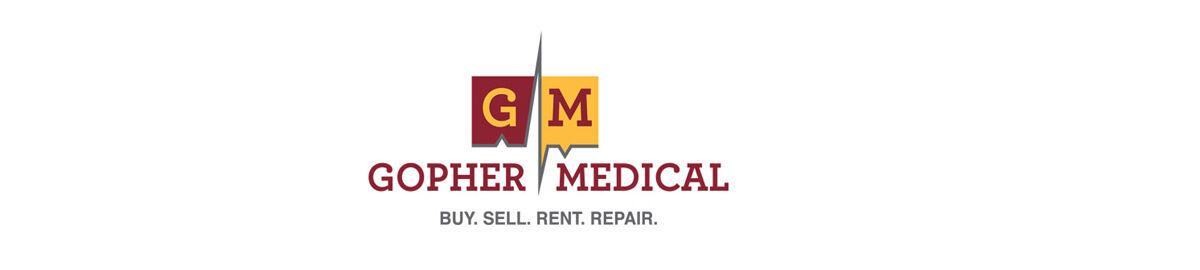 Patient Monitoring Sales