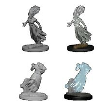 D&D Nolzur's Marvellous Unpainted Minis: Ghost are Banshee