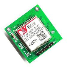 SIM808 Wireless Board GPS GSM GPRS Bluetooth Module replace SIM908 New