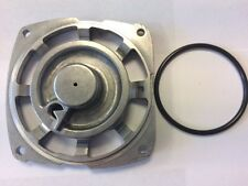 PASLODE IM360ci 013740 Cylinder head & O'Ring (NEW)