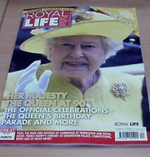 July Life News & Current Affairs Magazines