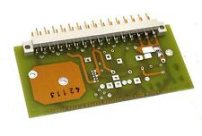 NEW LAETUS 493801 VCC ADAPTER CONTROL BOARD
