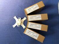 HP Aruba AP-220-MNT-W1W JW047A mount kit for Aruba 220 series Access Points