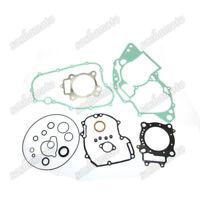 Rebuild Engine Gasket Kit For Honda CRF250 CRF250X CRF250R CRF 250 R X 2004-2009