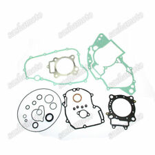 Rebuild Engine Gasket Kit For Honda CRF250 CRF250X CRF250R CRF 250 R X 2004-2009