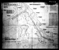 Heeresgruppe D – Verwendung von V 1 und V 2 Waffen 1944